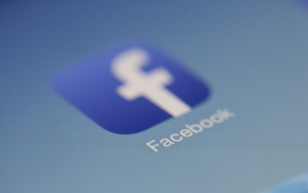 Facebook Will Deliver Highly Targeted Ads To Third-Party Apps