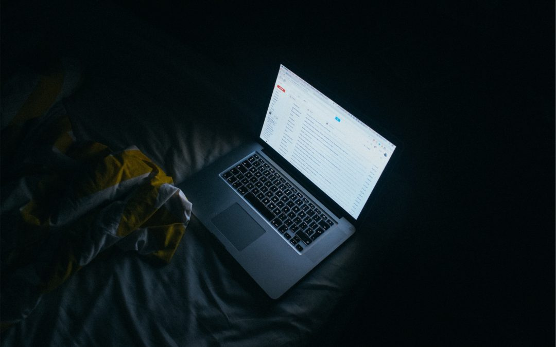 7 Email Marketing Tips for Every Business