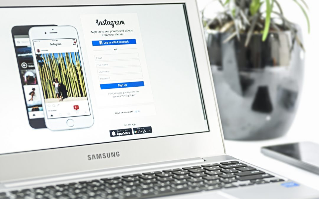 7 Tips For Instagram Advertising Success