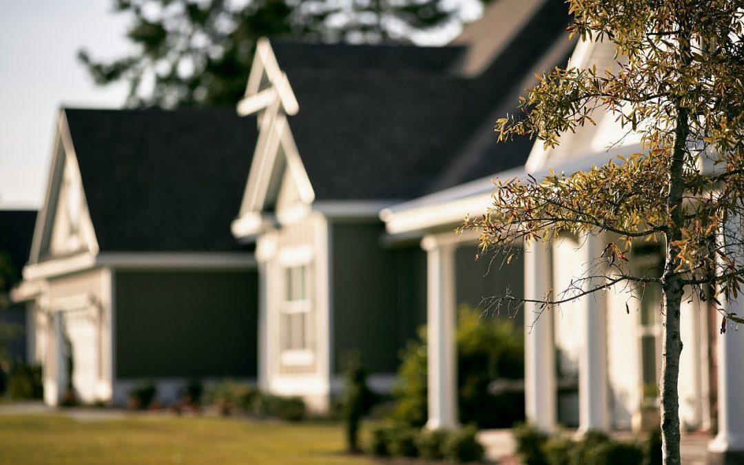Real Social Media Tips for the Real Estate Market