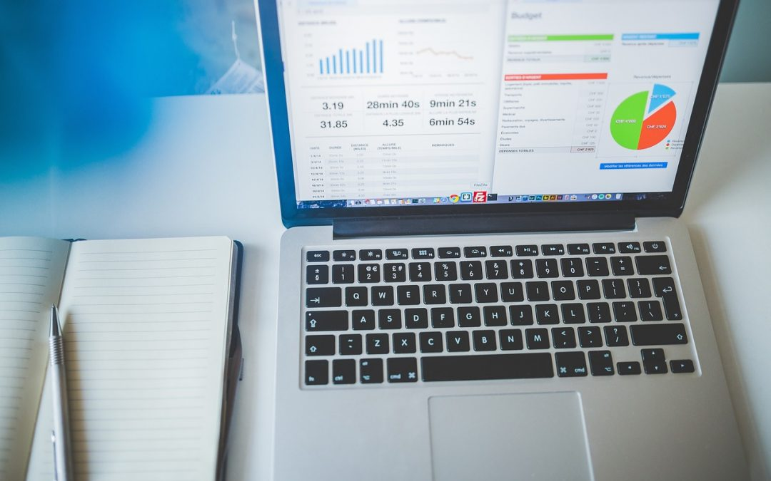 The List: 10 Digital Marketing Tools Your Business Needs