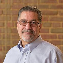 Russ Esposito