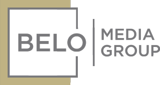 Belo Media Group