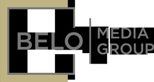 Belo Media Group