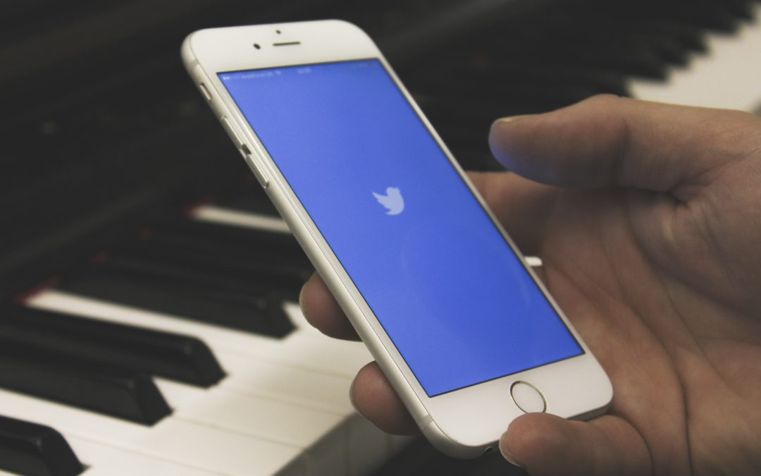 Twitter Adds Video to Its App—In Its Own Way