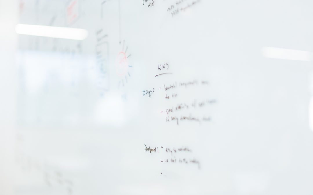 Jargon 101: Marketing Buzzwords You Need to Know