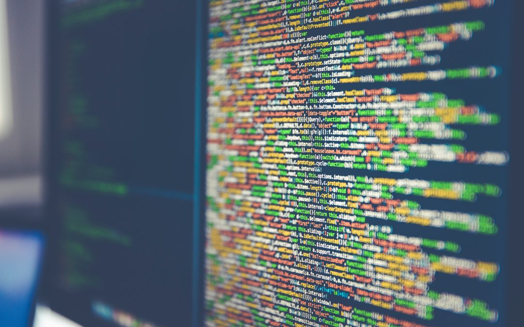 The Advantages of Using Programmatic Native Advertising