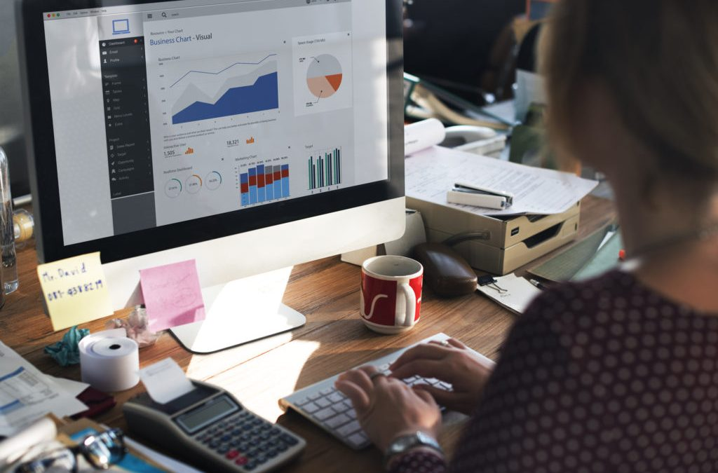 Top Web Metrics You Can't Afford to Overlook