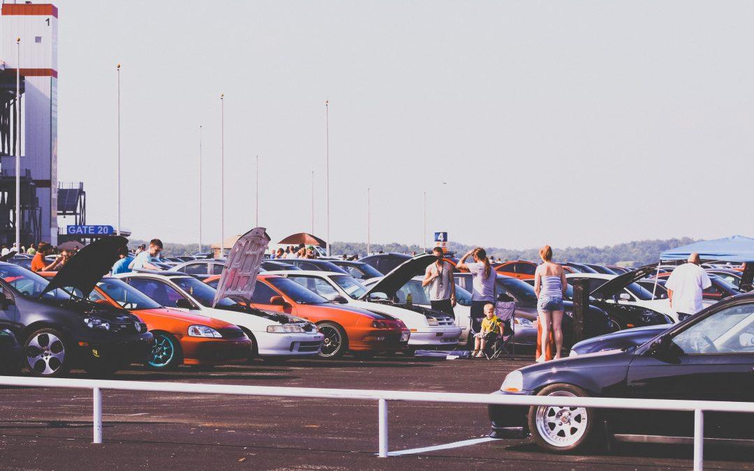6 Facebook Marketing Ideas For Car Dealerships