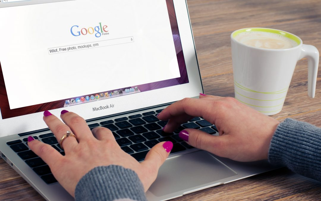5 Steps to Being an On-Page SEO Pro