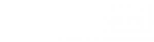 SportsDay Logo