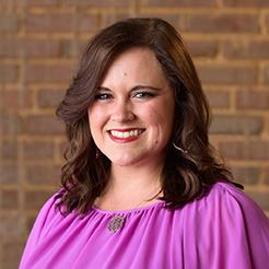 Allison Burks