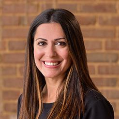 Elaine Steinfeld