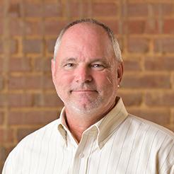 Greg Drake