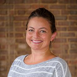 Danielle McJunkins