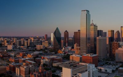 Dallas: Your Customers' Next Vacation Destination