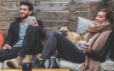 3 Tips to Reach Millennial Pet Owners