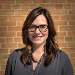 Lauren Masterman