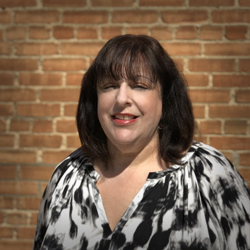Barbara Virgil