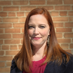 Jessica Cates