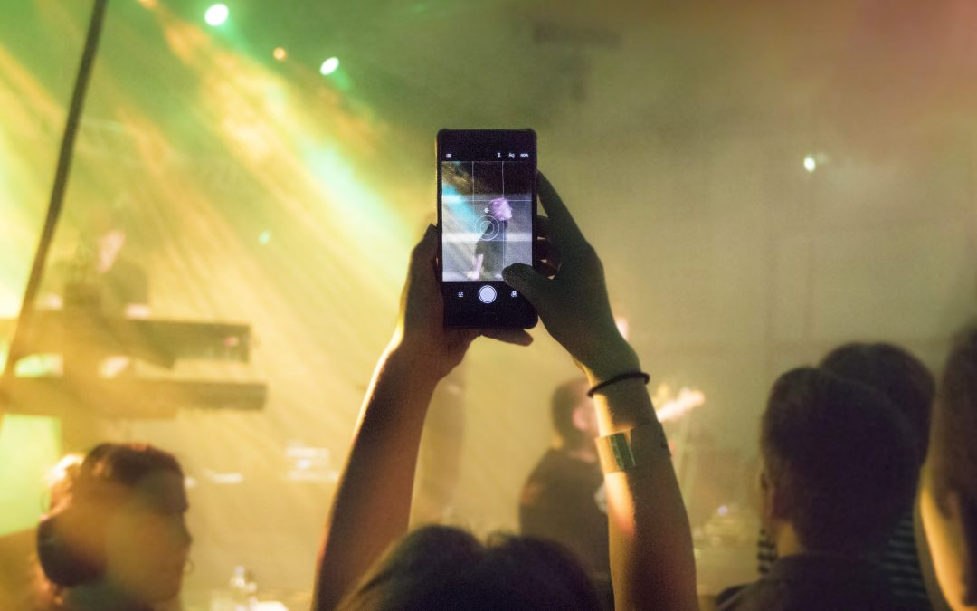 3 Ways to Reinvent Your Nightlife Marketing