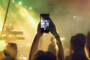 Ways to reinvent your nightlife marketing